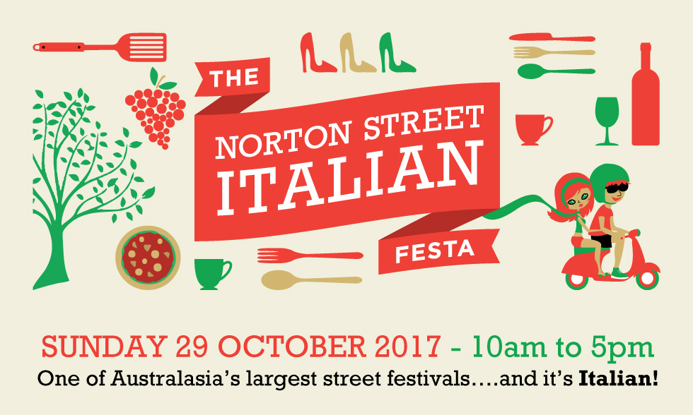 NortonStreetFesta_Advert-2017_2