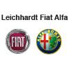 Liechhardt Fiat Alfa
